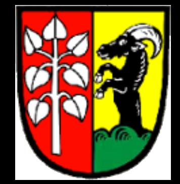 Gemeinde Schwifting